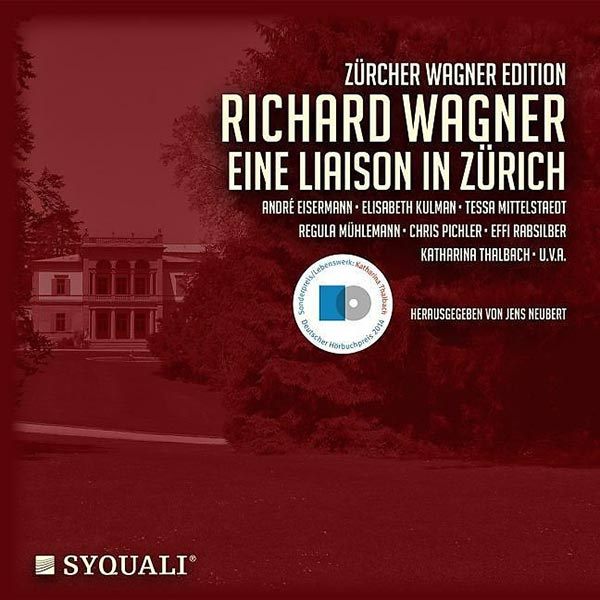 Zürcher Wagner – Edition