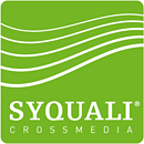 Syquali Crossmedia
